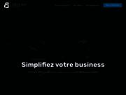 Livecomb webdesign, creation site web au maroc