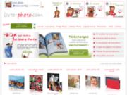 livre photo et logiciel livre photo gratuit