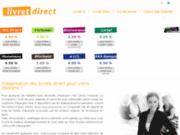 Livret direct