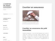 LK FINANCES : le magazine des assurances et du crédit