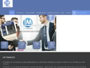 Courtage en prêt, courtier dans la Sarthe : LM Finances & Assurances