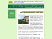 screenshot http://location-52-arcenbarrois.site-pap.fr location appartement vacances.