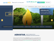 Traitement humidité et assainissement air Paris
