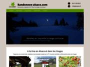 Alsace Gites, location de vacances dans les Vosges