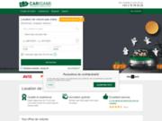 Vos vacances au Portugal en location de voiture