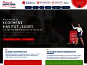 image du site http://www.locstudio.fr/