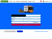 Logic-immo : Site des agences en Belgique