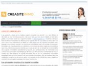 screenshot http://www.logiciel-gestion-axido.fr logiciel sage gestion : sage commerciale, comptabilité, etats comptables et fiscaux