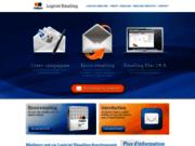 Utilisez un logiciel emailing professionnel