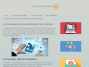Logiciel emailing  campagne marketing