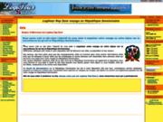 Guide sur la Republique Dominicaine