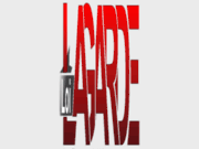 Choisir librement son assurance emprunteur avec la loi Lagarde