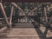 Loihadopi.fr : actualités et informations pour éviter la répression de Hadopi