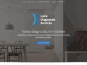 Diagnostic immobilier Nantes