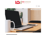 LookanDeal, le comparateur de deals