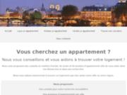 Informations utiles pour acheter ou louer un appartement pas cher