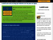 Le blog de ludo9
