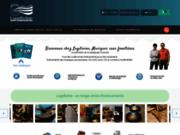Editions musicales lugdivine - vente d'instrument du monde entier