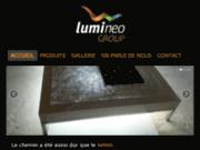 Lumineo : toute l'électroluminescence