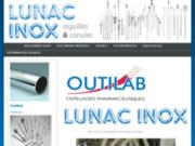 Lunac Inox
