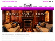 Luxe prestige immobilier suisse vente