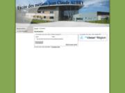 screenshot http://www.lyceeaubry.fr/metiers/bts-ipm.php bts ipm en alternance - bourgoin jallieu
