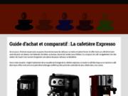Les cafés Starbuck: La fin des cafetières?