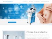 Fournisseur en Matériel de Cryolipolyse