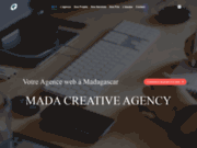 seo webmarketing madagascar