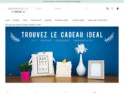 Tote Bags tendances et originaux, personnalisables et imprimés en France