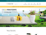 image du site http://www.madetop.ma