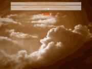 screenshot http://www.magdala-medium.com/magnetisme.php magnétiseur luberon