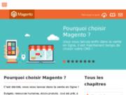 Découvrir fonctionnalité magento | magento-guide.com