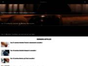 MagMontres.fr, l'horlogerie de luxe au quotidien