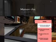 10 Conseils pour bien acheter sa maison