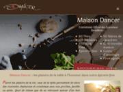 Caviste fromagerie et Grande Epicerie à Bourgoin