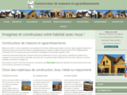 screenshot http://www.maison-eco-malin.com/Pages/constructeur_maisons.aspx Maison-eco-malin