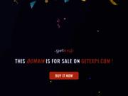 Cours de cuisine à Paris