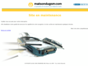 MaisonduGSM - Accessorie iPhone 3GS