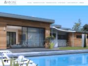 Constructeur maison évolutive en France