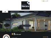 Maisons Nocera : construction de maisons à Sausheim