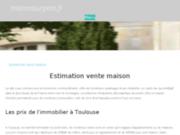 Suivi de chantier Hérault