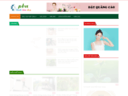 screenshot http://www.maitre-elkhelifi.com/ cabinet d'avocat en algérie multidisciplinaire