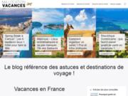 screenshot http://www.malocationvacances.fr/ ma location vacances