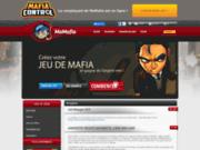 Mafioso-com