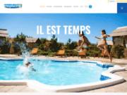 Constructeur Piscine Tunisie