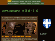 image du site https://www.marabout-medium-martinique.fr/