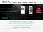 MarketingConnect