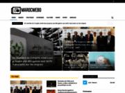 Actualité du Maroc portail Maroc actualités, Maroc Presse et Journal