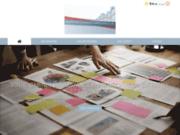 Martin Management Consulting - cabinet d'assistance en gestion d'entreprise en Alsace